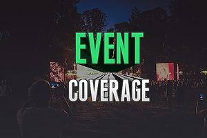 EventCoverage.jpg