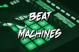 beatmachines-2021-a.png