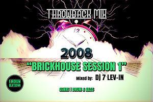 2020STYLE-711-BRICKHOUSE-SESSION-1---WEB