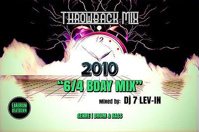 2020style-711-6.4BDAYMIX2010---WEB.jpg