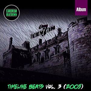 2020-A-TIMELINEBEATS-VOL3-2005-WEB.jpg