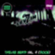 2020-A-TIMELINEBEATS-VOL4-2006-WEB.jpg