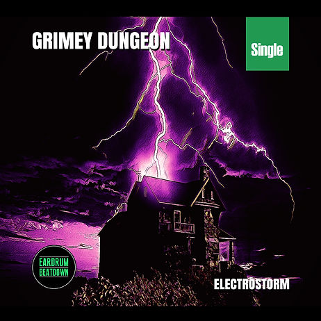 WEB-ALBUM-ART-ELECTROSTORM-2.jpg