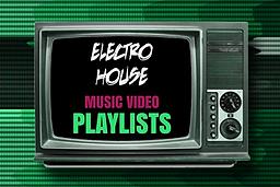 ELECTROHOUSE-2021-A.png