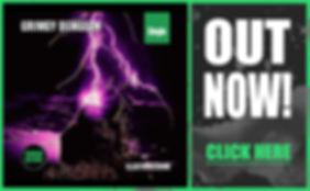 AlbumArt---Electrostorm---webbanner.jpg