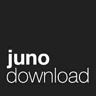 junodownload-2021-bw.png