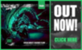 AlbumArt - dj7levincheckwhutbadboyflow -