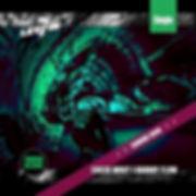 ALBUM-ART-CHECKWHUT-F.jpg