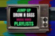 JUMPUP-DRUMNBASS-MVP.jpg