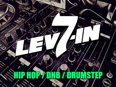DJ7LEVIN.jpg