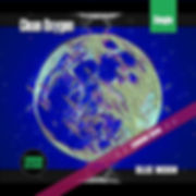 ALBUM-ART-BLUEMOONweb-soon.jpg
