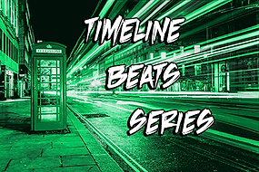 timelinebeats-2021-a.png