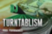 TURNTABLISM1.jpg