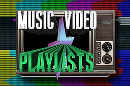 musicvideoplaylists.png