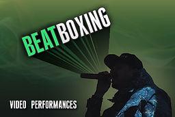 beatboxing3.jpg