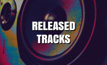 releasedtracks99.jpg