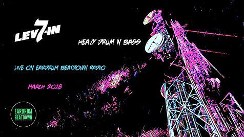 DJ7LEVIN-LIVEONEDBDRADIO-MARCH2018-03B.j