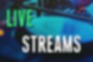 livestreams1.png