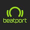 beatport2.png