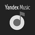 yandex-music-bw.png