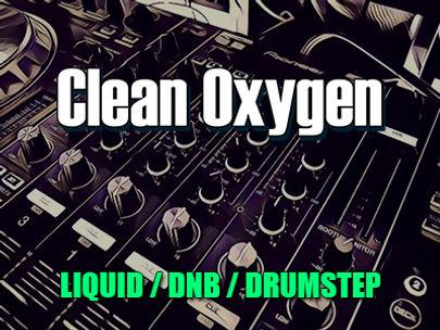 CLEANOXYGEN.jpg