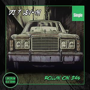 ALBUMART-DJ7LEVIN-ROLLINON244S-web.png