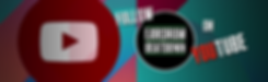 banner-youtube.png