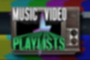 musicvideoplaylists1.jpg