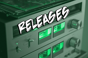 releases-2021-a.png