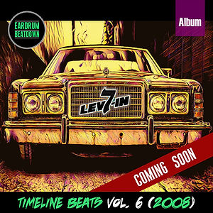 2020-A-TIMELINEBEATS-VOL6-2008-WEB-soon.