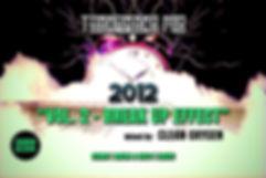 2020STYLE-CLEANOXYGEN-VOL2-BREAKUPEFFECT