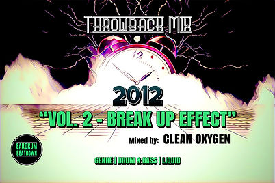 2020STYLE-CLEANOXYGEN-VOL2-BREAKUPEFFECT