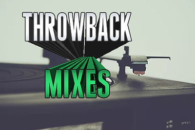 throwbackmixes.jpg