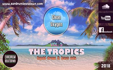 mix-cleanoxygen-vol5-thetropics.png