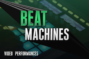 beatmachines1c.jpg