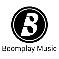 boomplay.png