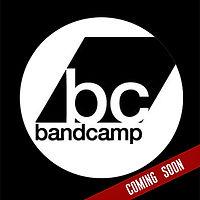 bandcamp3.jpg