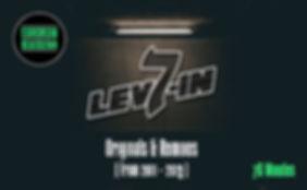 7levin-originals2011-2013.jpg