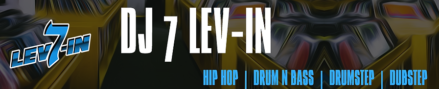 7LEVIN.png