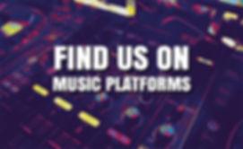 musicplatforms99.jpg