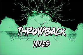 throwbackmixes-2021-b.png