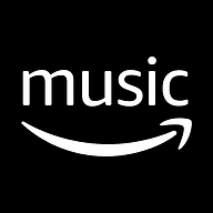 amazonmusic-2021-bw.png
