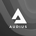 AUDIUS-BW.png