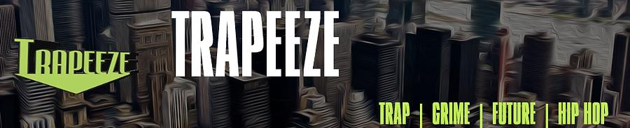 TRAPEEZE-3.png