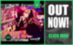 AlbumArt---dj7levinlistenup---webbanner.