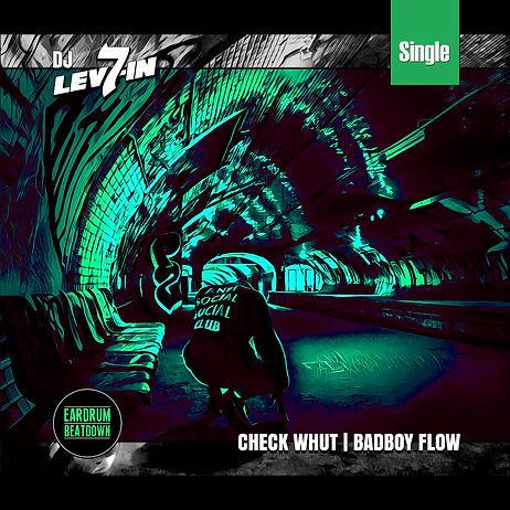 ALBUM-ART-CHECKWHUT-FB-web.jpg