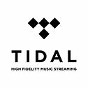 tidal.png