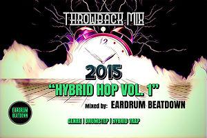 2020STYLE-711-HYBRIDHOP---WEB.jpg
