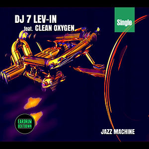 WEB-ALBUM-ART-JAZZMACHINE.jpg