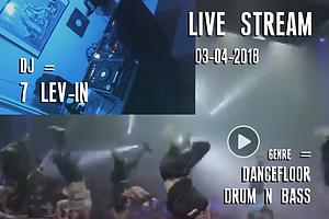03-04-2018-dancefloor1.png